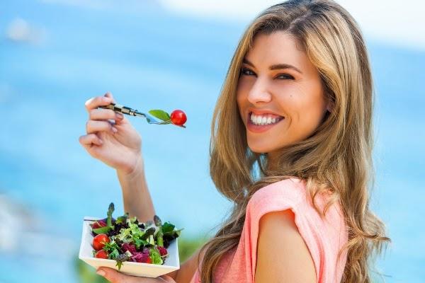 نصائح غذاذية  لمكافحة النحافة وزيادة الوزن بشكل صحي, مكافحة النحافة, زيادة الوزن بشكل صحي, نصائح لزيادة الوزن بشكل صحي,