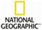 natgeo