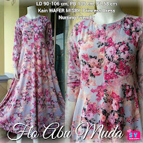 GAMIS FLO WAFER