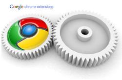 Mudahnya Mencetak Web Page pada Chrome