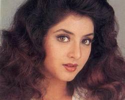 Divya Bharti Pictures