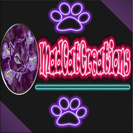 MadCatCreations MP