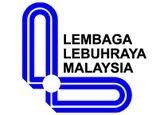 jobsmalaysia