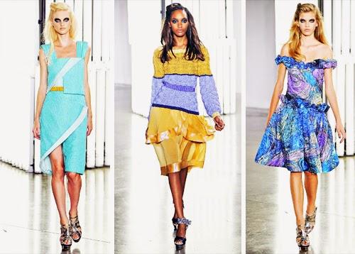 Asian korean fashion online 22