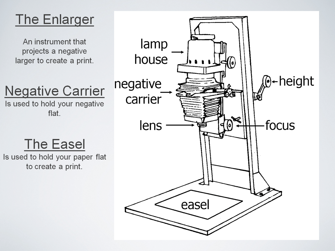 diagram of pinhole diagram of stirling engine elsavadorla