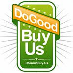 Do Good Buy Us