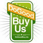 Do Good Buy Us