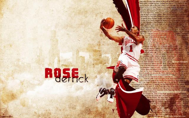 derrick rose dunking wallpaper. derrick rose wallpaper dunk. derrick rose wallpaper dunk.