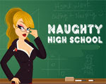 Solucion Naughty High School Guia