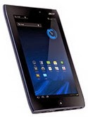 Acer Iconia Tab A101 Specs