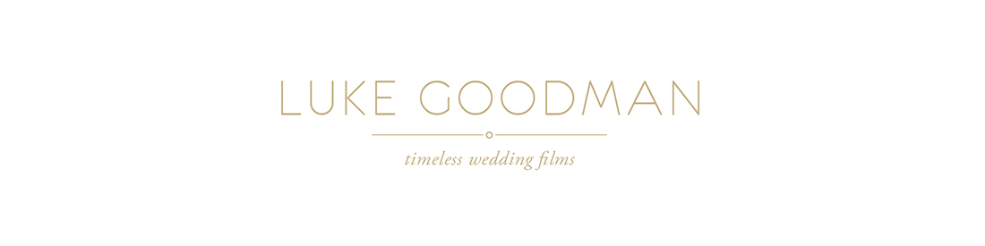 Luke Goodman Cinematography Blog
