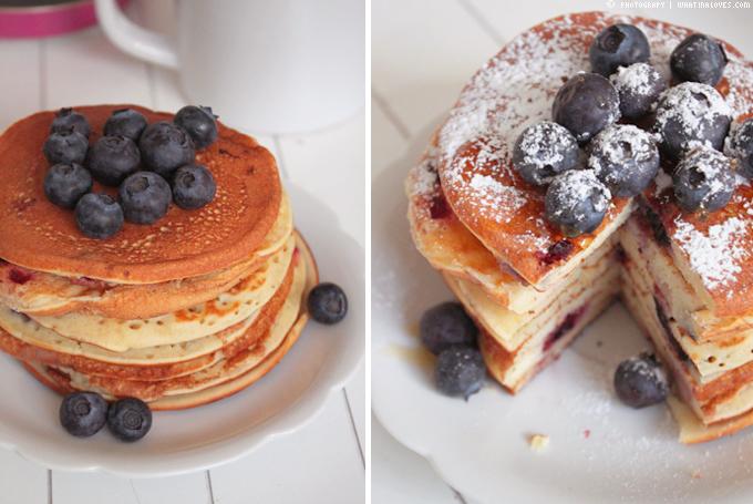 http://4.bp.blogspot.com/-Gqrda5FRWEQ/UUow0p1wLMI/AAAAAAAABmg/uaVnXtSWEAY/s1600/pancake2.jpg