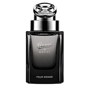 Gucci by Gucci Homme Eau de Toilette