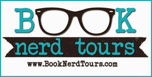 Visit Book Nerd Tours for More Information and Tours