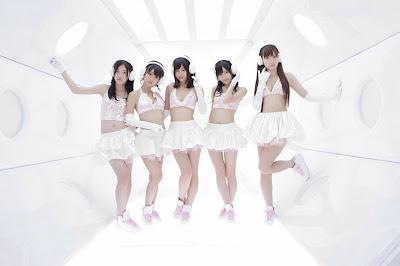[VYJ] No.93 AKB48 & Team YJ