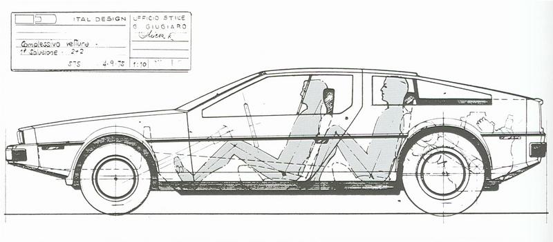 MachiningTolerances further Buick Electra 1960 Cartype 5 60 Lesabre Wiring Diagram further Csi Drivers Seat Rebuild besides Shelby Gt500 Vs Nissan Skyline likewise Hd Car 3d. on lamborghini engine blueprints