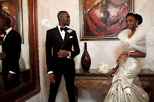 Weddings- Gorgeous Couples In Love (White Weddings)