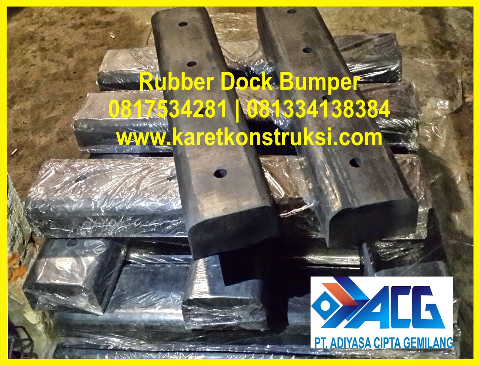 Jual Rubber Dock Bumpers , rubber boat dock bumpers , rubber dock bumpers suppliers , molded rubber dock bumpers , extruded rubber dock bumpers , discount boat dock bumpers