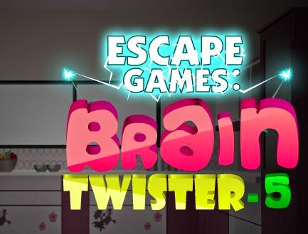 Play 123Bee Escape Games Brain…