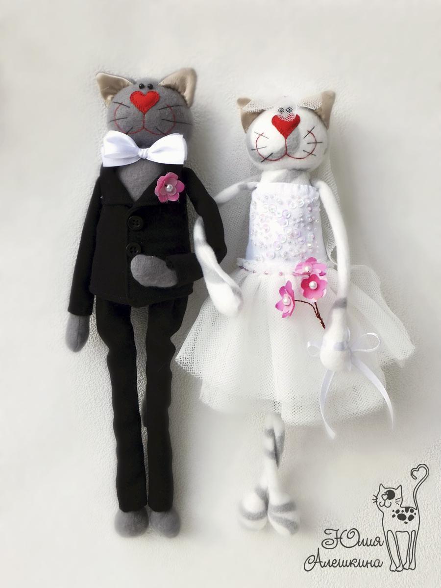 Aleshkina ALtoys Blog: Свадебная порА и пАра