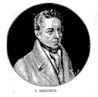 berchoux+image.png