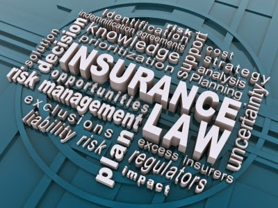 Disadvantages Of Not Having The Right Health Insurance Policy-health Insurance For Low Income