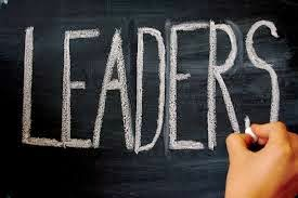 Good Leader Should Possess