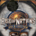 RISE OF NATIONS GOLD EDITION {FINAL} FREE DOWNLOAD FULL VERSION {DIRECT LINK}