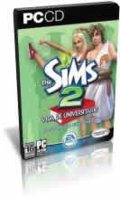 Download The Sims 2
