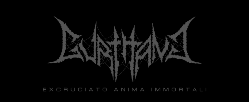 Gurthang - depressive blackened funeral doom metal