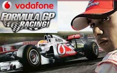 formula racing online