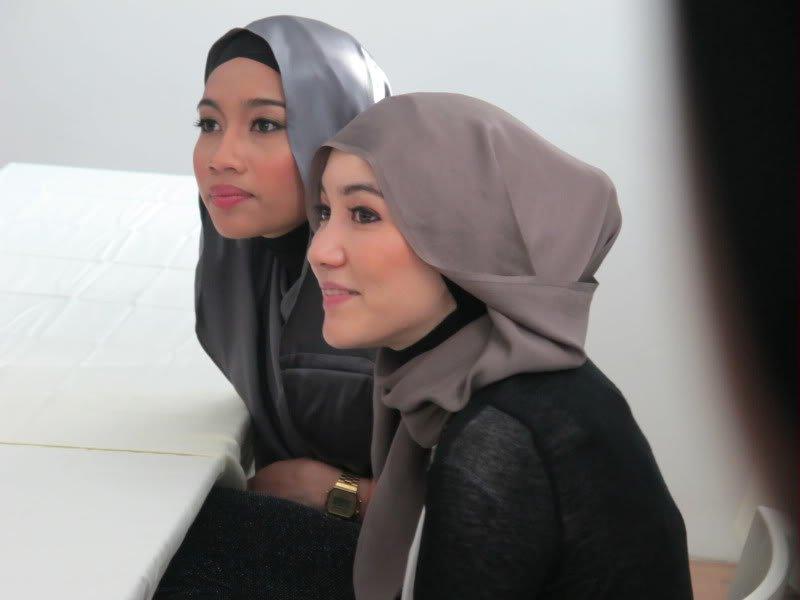 shawl hana tajima. Yuna (dark grey) amp; Hana Tajima