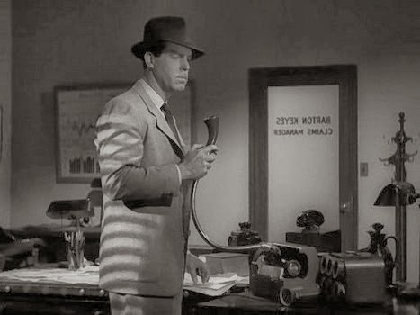 film noir denotation double indemnity The dictionary by merriam-webster is america's most trusted online dictionary for english word definitions, meanings, and pronunciation #wordsmatter.