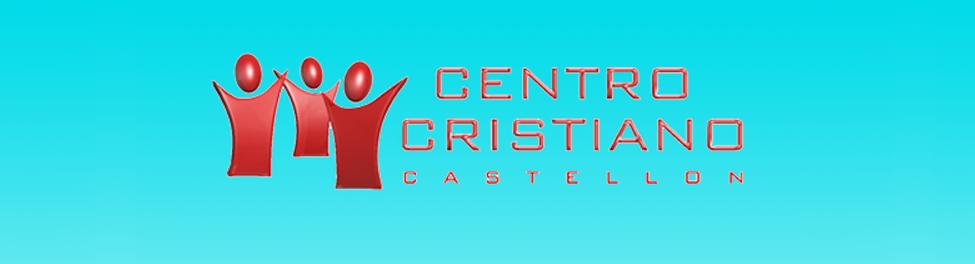 Centro Cristiano Castellon