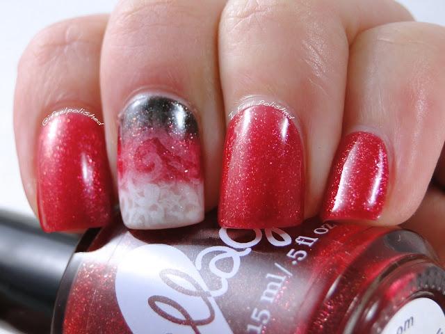 ellagee Bing Cherry Marmalade