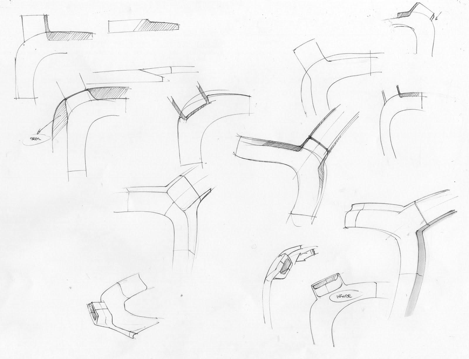 Bruce Walls Hyperbaric Mask Development Ideation Welding Diagram