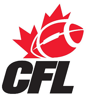 Canadian Football League Toronto vs Montreal