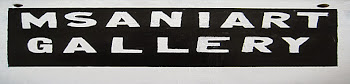 msaniart gallery logo