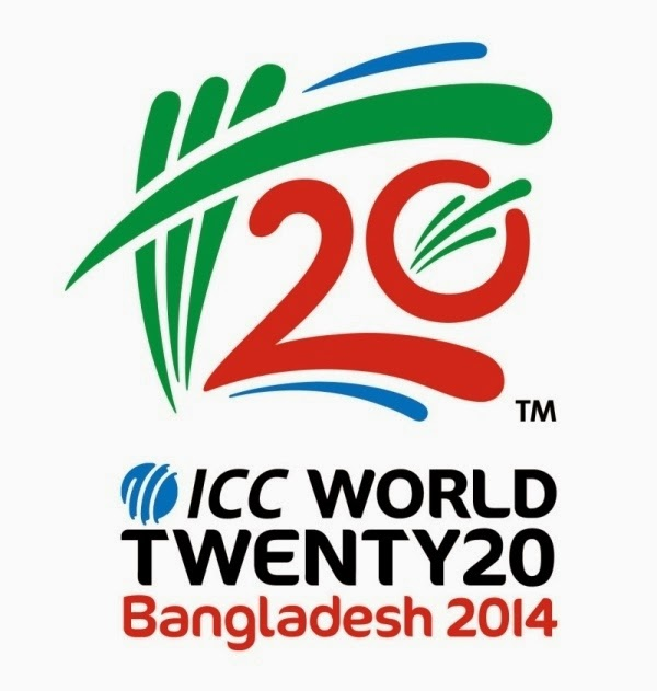 t20 wc 2014 patch for cricket 07