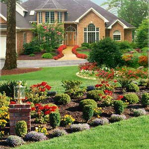 colourful-landscaping-garden-ideas