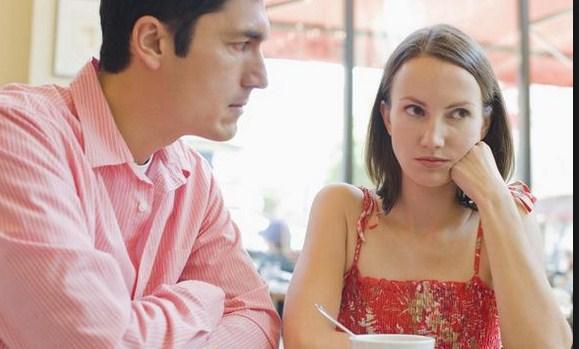 5 Tipe Pria yang Bikin Wanita Malas