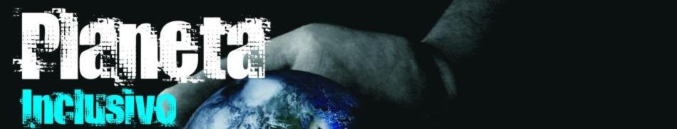 Planeta Inclusivo
