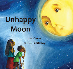 NEW: UNHAPPY MOON