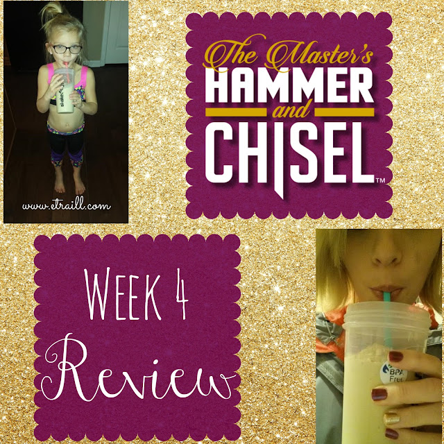 Erin Traill, diamond beachbody coach, hammer and chisel, meal plan, 21 day fix, fit mom, fit nurse, Pittsburgh, weight loss journey, bikini body in progress