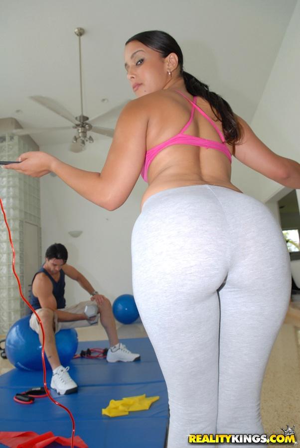 videos pornos sport date