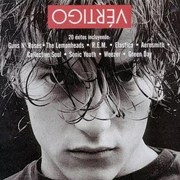 CD 25 aniversario Popular 1 (EMI, 1999)... ¿Alguien lo recuerda? - Página 2 VERTIGO