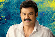 Venkatesh photos from Gopala Gopala