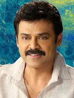 Venkatesh photos from Gopala Gopala-cover-photo