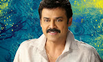 Venkatesh photos from Gopala Gopala-thumbnail