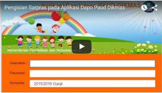http://operatorsekolah.berkassekolah.com/2015/11/video-cara-pengisian-sarpras-pada-dapodik-paud.html